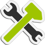 icone-depannage