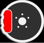 icone-frein